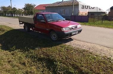 FSO Polonez 1999 в Ивано-Франковске