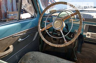 ГАЗ 21 1960 в Василькове