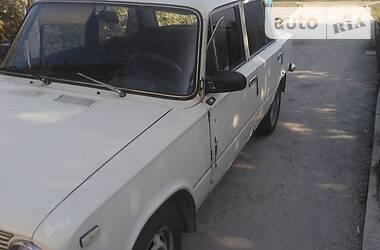 ГАЗ 21 1978 в Вольнянске