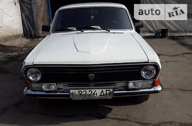 ГАЗ 2410 1989 в Києві