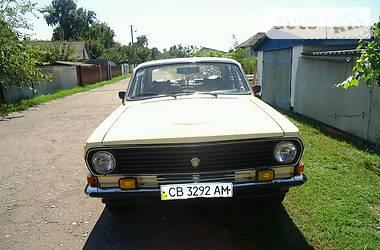 ГАЗ 2410 1989 в Нежине