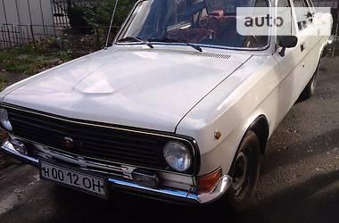 ГАЗ 2410 1987 в Львове