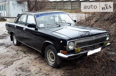 ГАЗ 2410 1988 в Хмельницькому