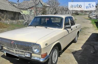ГАЗ 2410 1990 в Изюме