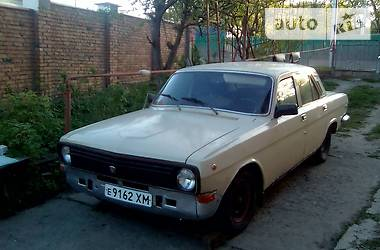 ГАЗ 2410 1989 в Хмельницком
