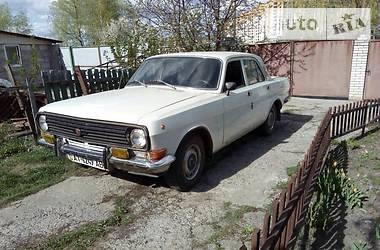 ГАЗ 2410 1982 в Киеве