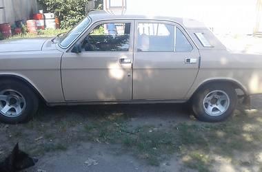 ГАЗ 2410 1987 в Боярке