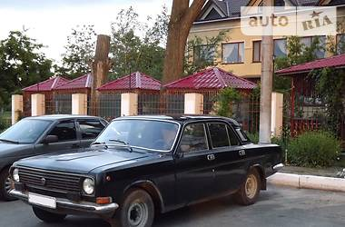 ГАЗ 2410 1986 в Херсоне