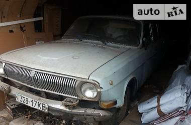 ГАЗ 2410 1986 в Киеве