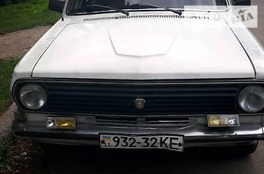 ГАЗ 2410 1988 в Киеве