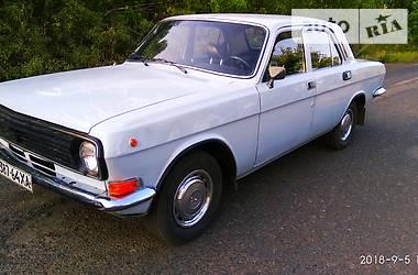 ГАЗ 2410 1990 в Харькове