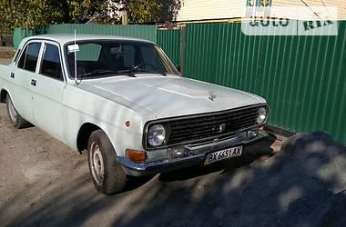 ГАЗ 2410 1987 в Хмельницком