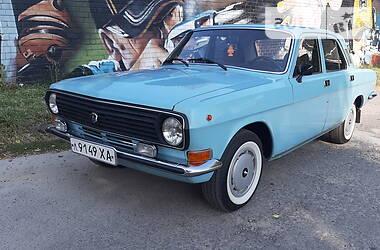 ГАЗ 2410 1986 в Харькове