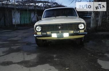 ГАЗ 2410 1990 в Одессе