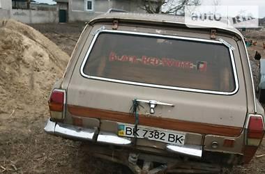 ГАЗ 2410 1989 в Ровно