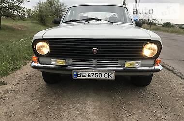 ГАЗ 2410 1988 в Николаеве