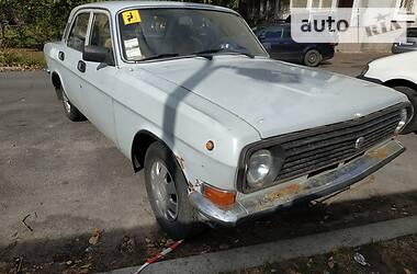 ГАЗ 2410 1972 в Житомире