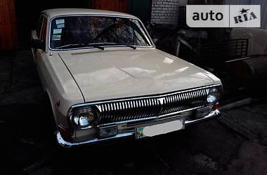 ГАЗ 2410 1990 в Житомире