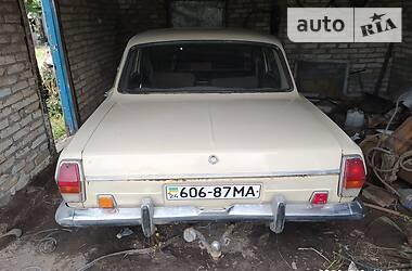 ГАЗ 24 1979 в Черкассах