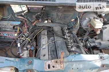 ГАЗ 2705 Газель 2002 в Вышгороде