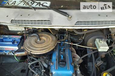 Другой ГАЗ 2752 Соболь 1999 в Киеве
