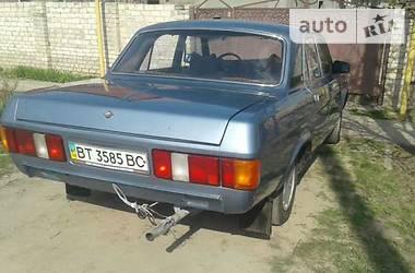 ГАЗ 31029 1993 в Херсоне