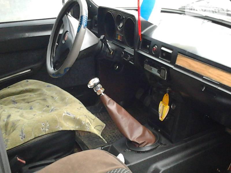 ГАЗ 31029 1993 в Черновцах