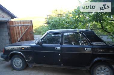 ГАЗ 31029 1994 в Каменец-Подольском