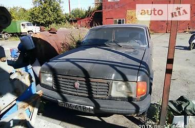ГАЗ 31029 1994 в Виннице