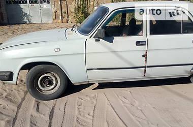 ГАЗ 31029 1992 в Новой Каховке