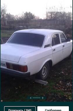 ГАЗ 31029 1993 в Днепре