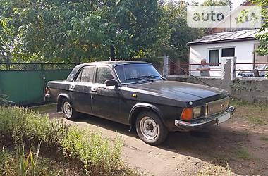 ГАЗ 3102 1996 в Житомире
