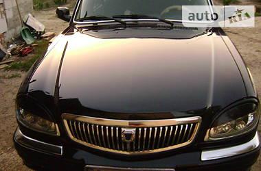 ГАЗ 31105 2006 в Мелитополе
