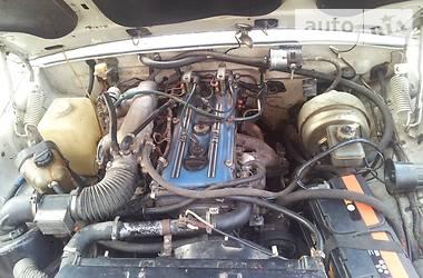 ГАЗ 3110 1999 в Львове
