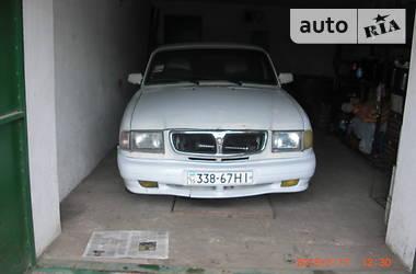 ГАЗ 3110 1999 в Николаеве