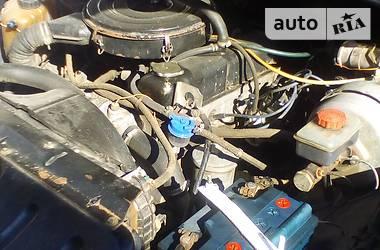 ГАЗ 3110 2003 в Ровно