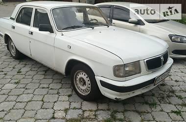 ГАЗ 3110 2003 в Хмельницком