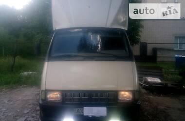 ГАЗ 3202 Газель 2001 в Харькове