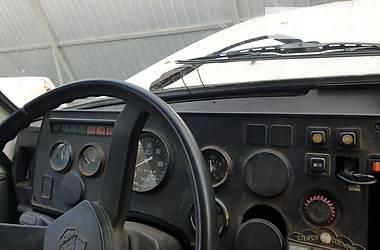 Фургон ГАЗ 3307 2006 в Теребовлі