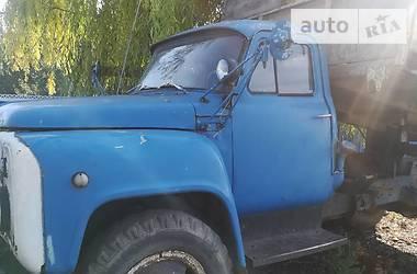 ГАЗ 3507 1986 в Хмельницком