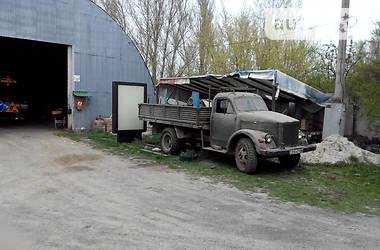 ГАЗ 51 1966 в Хмельницком