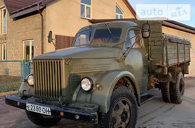 ГАЗ 51 1959 в Буске