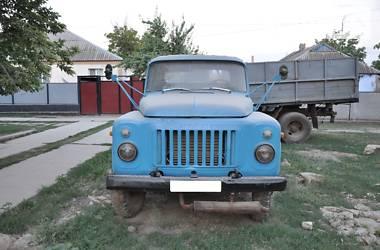 ГАЗ 5201 1990 в Николаеве