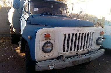 ГАЗ 52 1985 в Конотопе