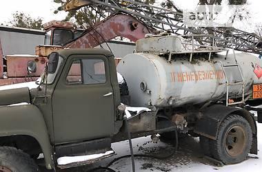 ГАЗ 53 груз. 1990 в Житомире