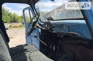 ГАЗ 5312 1988 в Білій Церкві