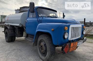 ГАЗ 5312 1985 в Хмельницком