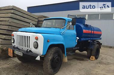 ГАЗ 5312 1987 в Шепетовке