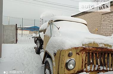ГАЗ 5312 1986 в Харькове