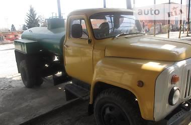 ГАЗ 53 1991 в Хмельницком